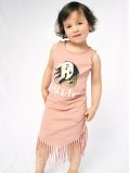 Enfant-Sparv-Dress-Petitbo_ELOisBIO