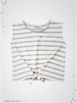Lili-top-striped-petitbo_ELOisBIO-fd