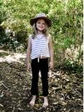 Enfant-Lili-Top-Striped-Petitbo_ELOisBIO