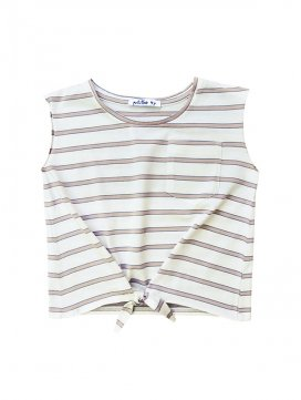 Lili-top-striped-petitbo_ELOisBIO