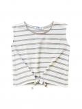 Lili-top-striped-petitbo_ELOisBIO