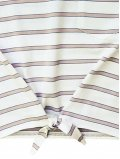 Lili-top-striped-petitbo_ELOisBIO-zoom1