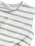 Lili-top-striped-petitbo_ELOisBIO-zoom2