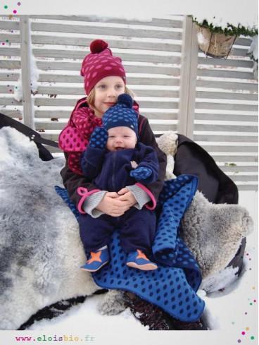 eloisbio-bonnets-enfants
