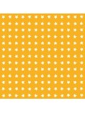 eloisbio-motif étoiles alex