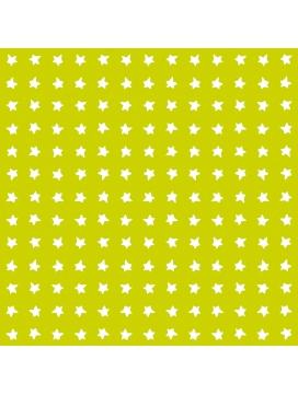 eloisbio- motif étoiles lulu