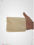 eloisbio-1 gant dechange