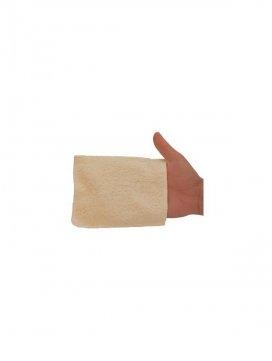 eloisbio-lot-de-5-gants-de-change