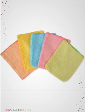 Petits gants d'apprentissage enfant