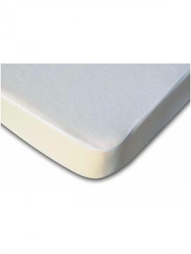 eloisbio-drap housse blanc