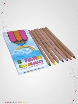 eloisbio-crayons de couleur