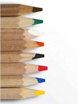 eloisbio-crayoncouleur