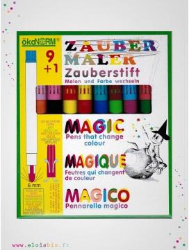 eloisbio-okonorm_feutres_magiques_couleur