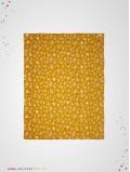 Serviette de table imprimé Cactus