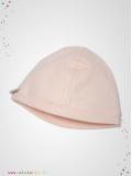 eloisbio-bonnet coral bebobio