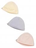 eloisbio-bonnets-bebe