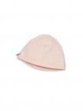 eloisbio-bonnet-naissance-corail