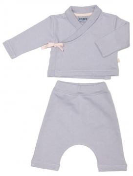 eloisbio-kimono bebe-cool-grey_z