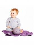 eloisbio-kimono-and-baby-blanket
