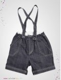 eloisbio-short-bretelle-denim