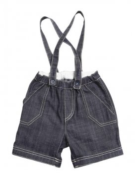 eloisbio-short-bretelles-denim