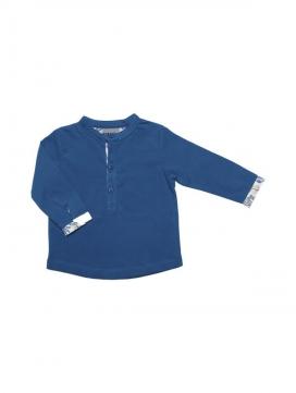 eloisbio-tshirt-col-tunisien-bleur-bebobio