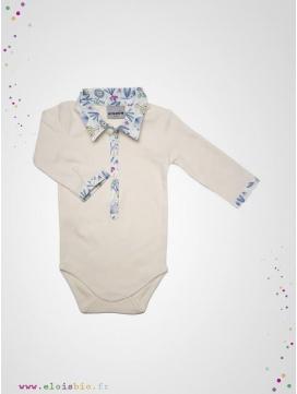 eloisbio-body-col-chemise-ecru-bebobio