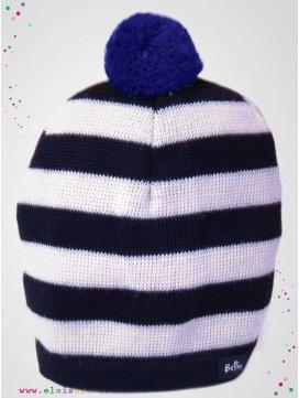 eloisbio-woolbeanie_black&white_navy_big