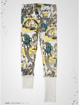 "Leggings ""Rooster"""