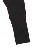 eloisbio-leggingsnoir-zoom1