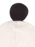 eloisbio-bonnetbeige-zoom1