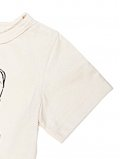eloisbio-tshirt-beigehibou-zoom2