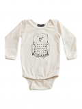 eloisbio-body ml hibou aarrekid