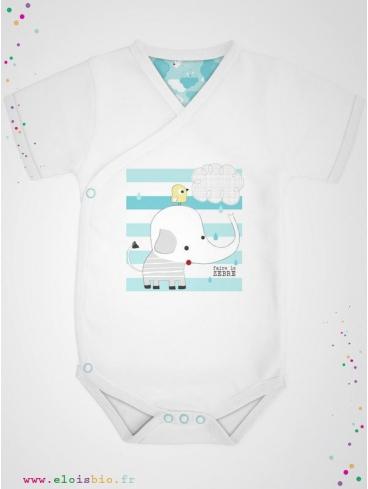 eloisbio-bdn1417 minizabi body-naissance-mc-elephant