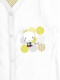 PyjamaEnfant-MiniBallerine-Minizabi_ELOisBIO