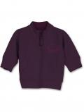 eloisbio-minizabi cr500 sweater-fille-fleur-japonaise-opt