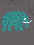 eloisbio-tshirtelephant-zoom1
