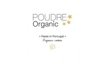 tous les produits de la marque Poudre Organic