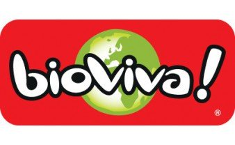 """Résultat de recherche d'images pour """"bioviva logo"""""""