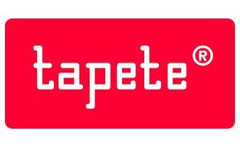 tous les produits de la marque Tapete