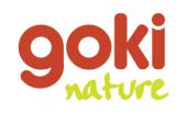 Goki Nature
