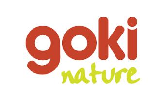 tous les produits de la marque Goki Nature