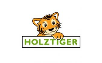 tous les produits de la marque Holztiger