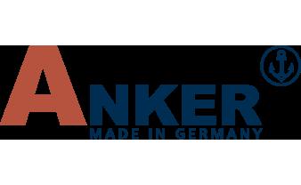 tous les produits de la marque ANKER