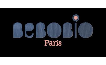 tous les produits de la marque Bebobio
