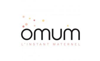 tous les produits de la marque OMUM