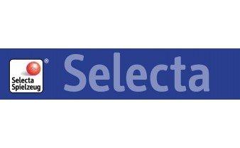 tous les produits de la marque Selecta