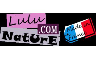 tous les produits de la marque Lulu Nature
