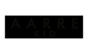 tous les produits de la marque Aarrekid