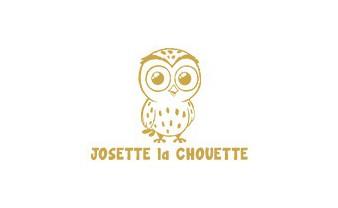tous les produits de la marque Josette la Chouette
